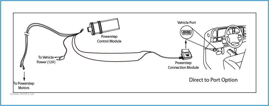 power step wiring diagram wiring diagram metaamp research power step wiring diagram wiring diagram paper amp