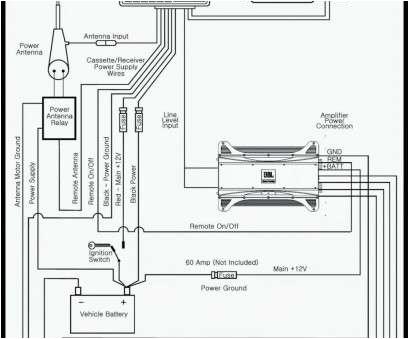 amp research wiring diagram wiring diagram var power step wiring diagram amp research wiring diagram wiring