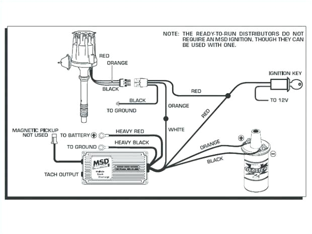 power step wiring diagram elegant wiring diagram or 3 wiring diagram diagram wiring wiring diagram and fuse box new wiring diagram amp research power step wiring diagram ram 2500 jpg