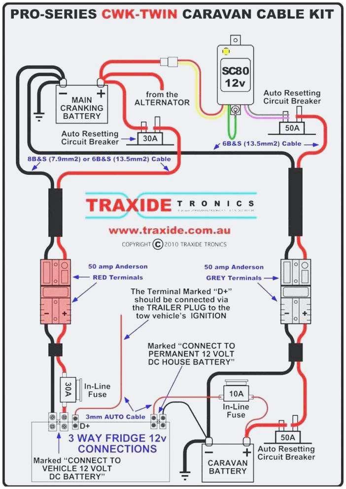 daihatsu delta truck wiring diagram daihatsu l6 wiring diagram diagrams instruction rh cockatoos co 1995 mira 2002 daihatsu mira ef daihatsu mira ef wiring diagram automotive circuit diagram jpg