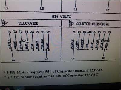 dl1056 wiring diagram wiring diagram dl1056 wiring diagram source a o smith