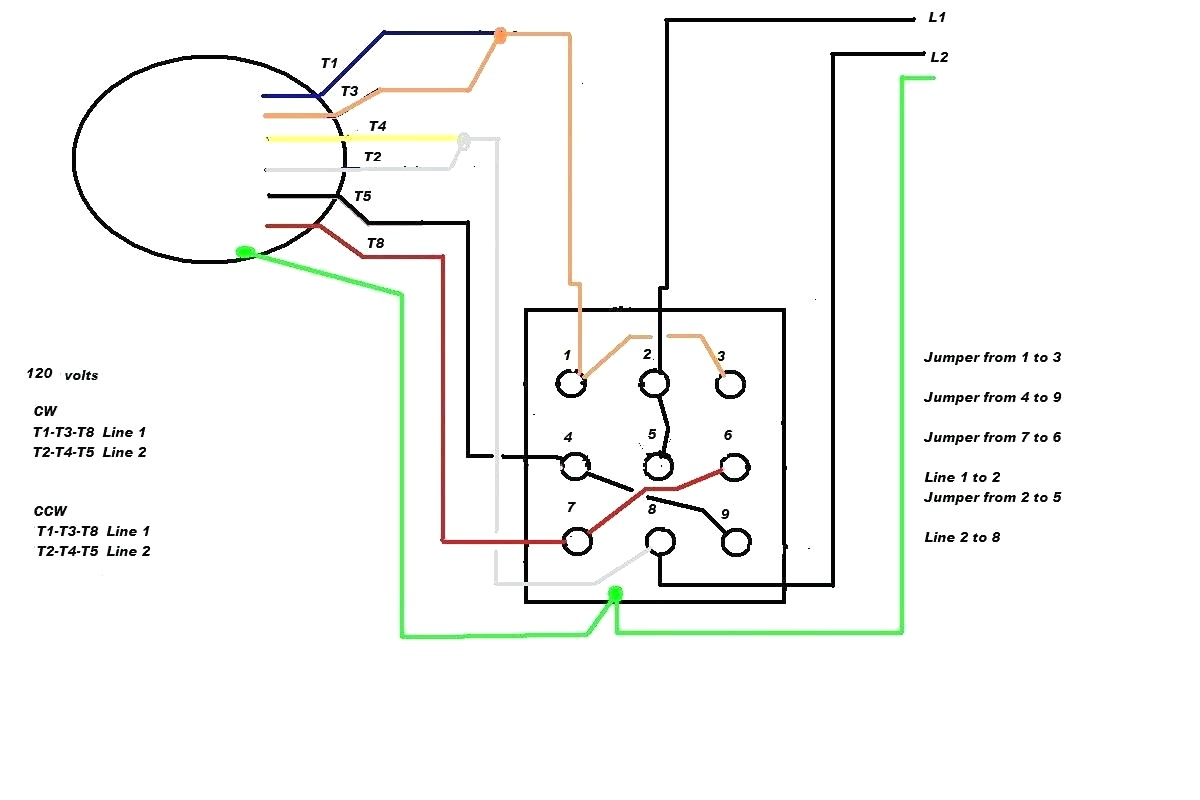 well motor wire diagram 98l105 wiring diagram view dl1056 wiring diagram source a o smith