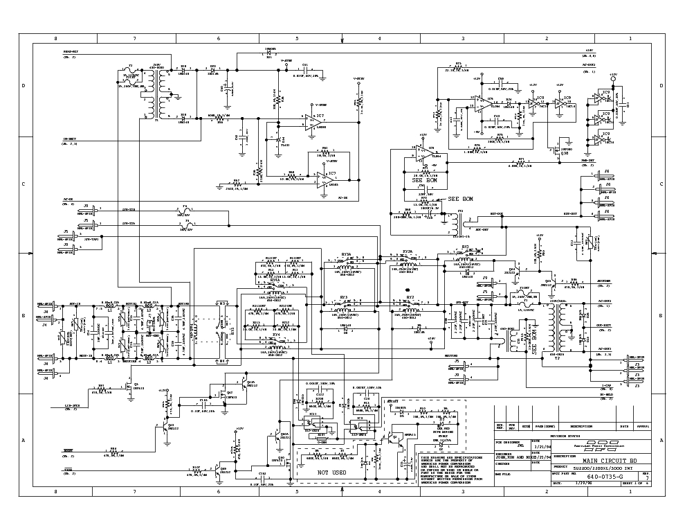apc ap9512tblk wiring diagram wiring diagram info apc 500 wiring diagram wiring diagrams favorites apc ap9512tblk