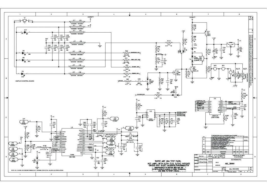 apc matrix 500 wiring diagram wiring diagram operationsapc 500 wiring diagram wiring diagrams apc 500 wiring