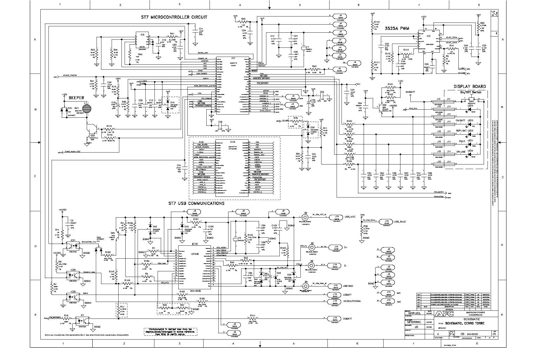 apc kvm wiring diagram wiring diagram meta apc kvm wiring diagram