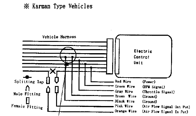 apexis wiring diagram wiring diagram apexi wiring diagram apexis wiring diagram