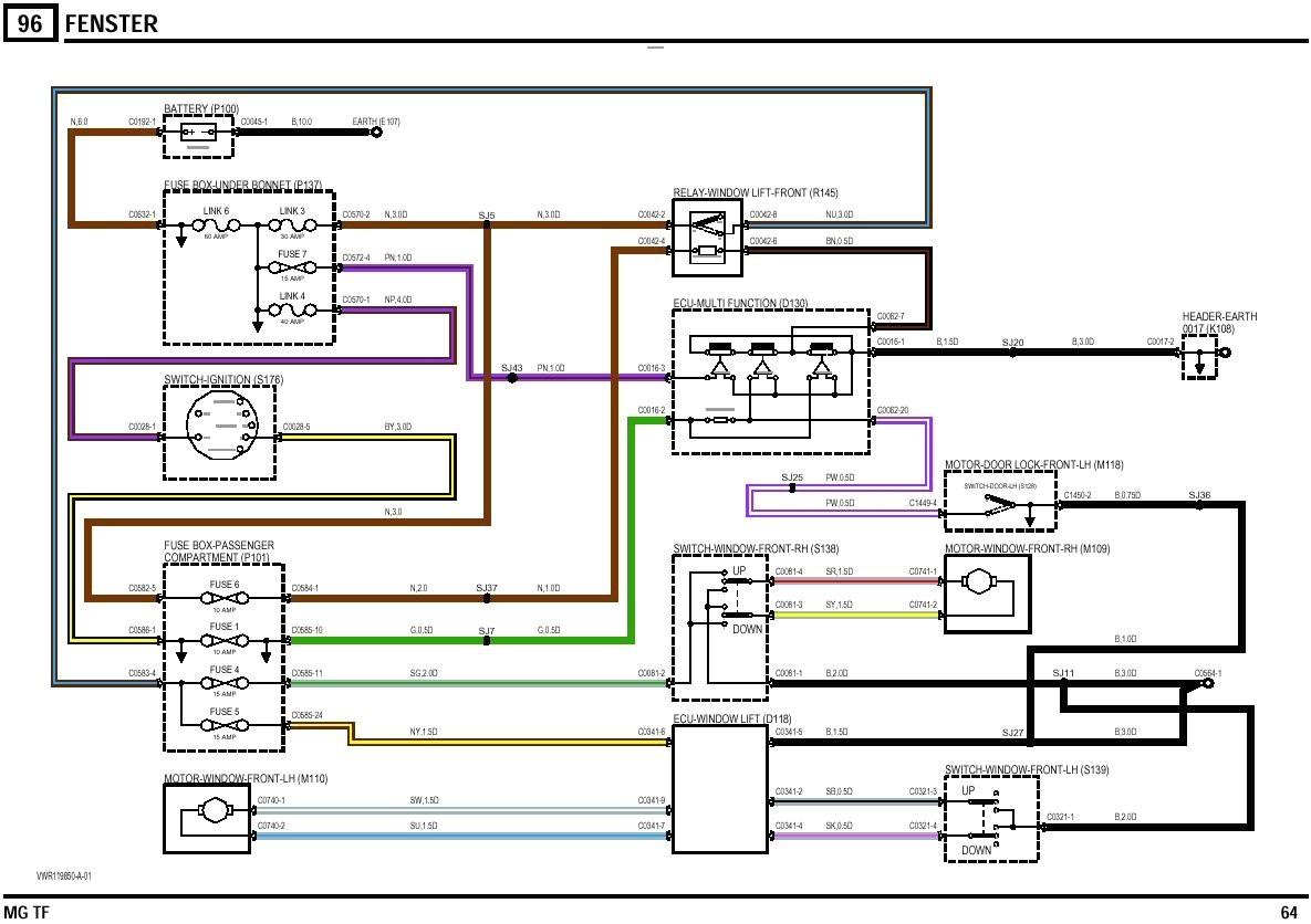 alpine ktp 445u wiring diagram alpine ktp 445 amp wiring harness color code collection alpine
