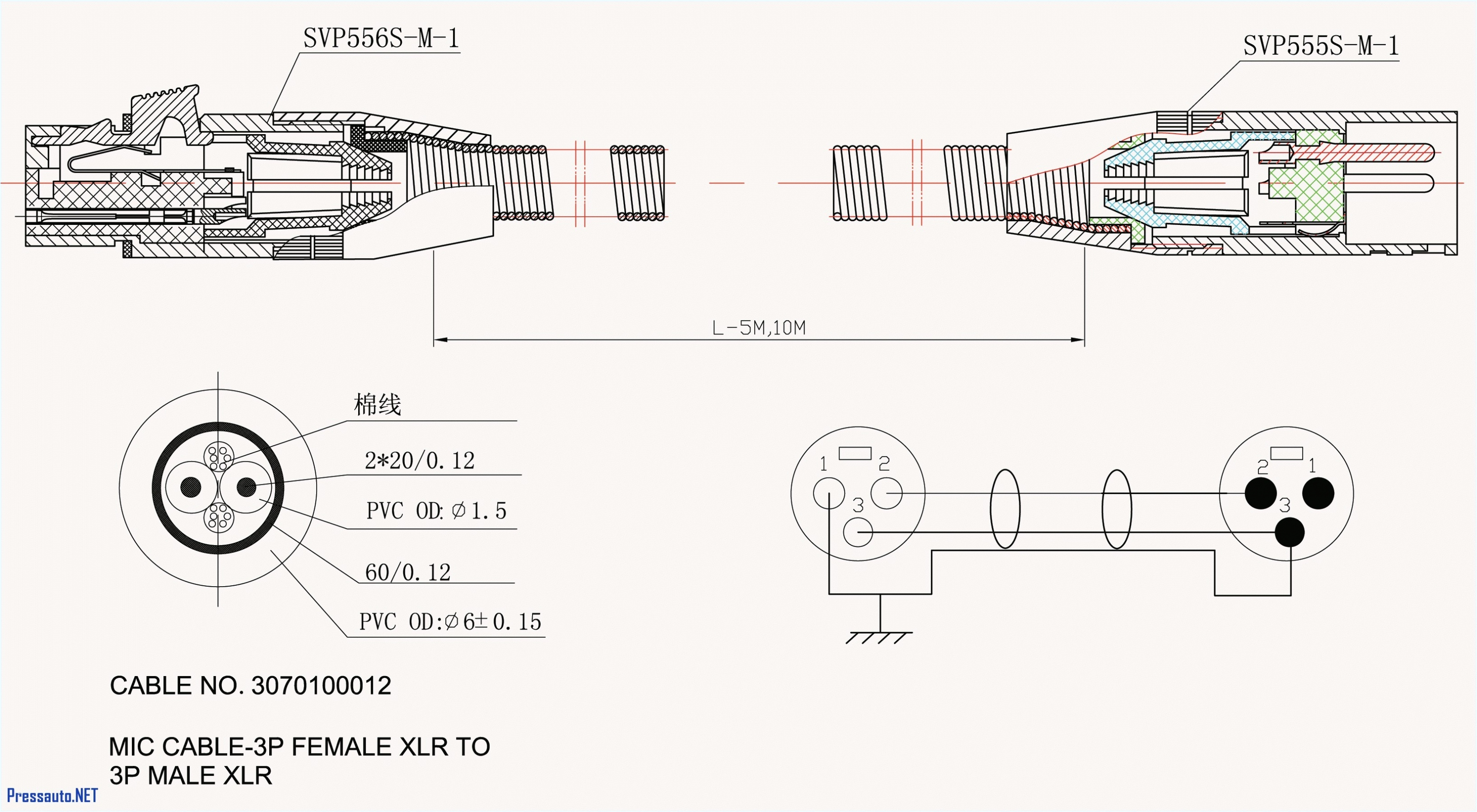 wiring diagram for sub and amp inspirational 30 amp plug wiring diagram daytonva150