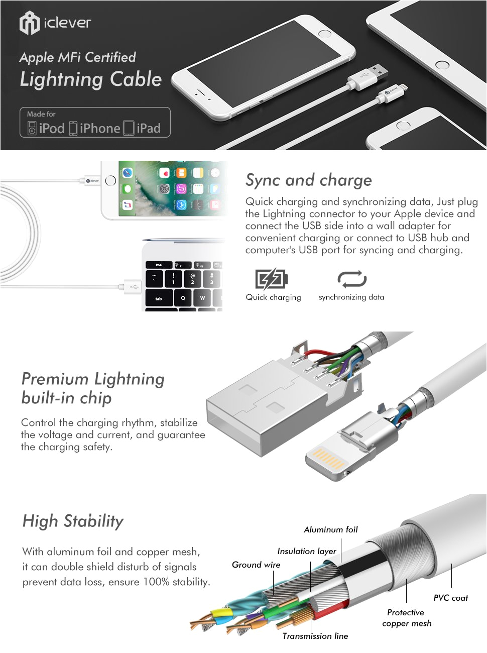 Apple Charger Wire Diagram iPhone 5 Power Cord Wiring Diagram Wiring Diagram Expert