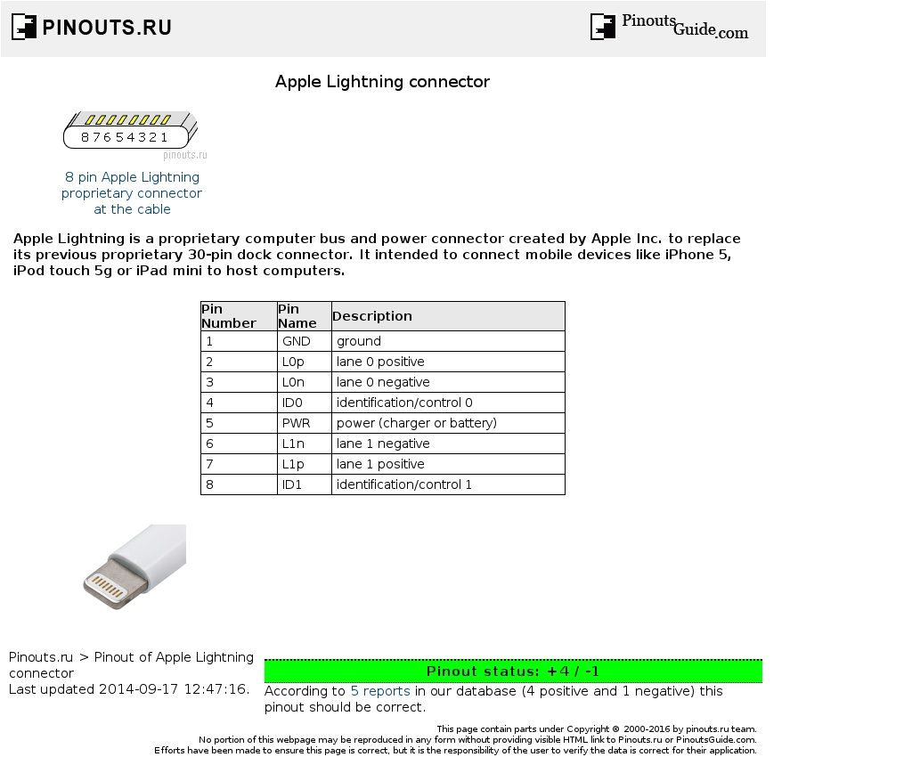 apple lightning connector diagram electronic computer in 2019 lightning cable schematic apple lightning connector diagram