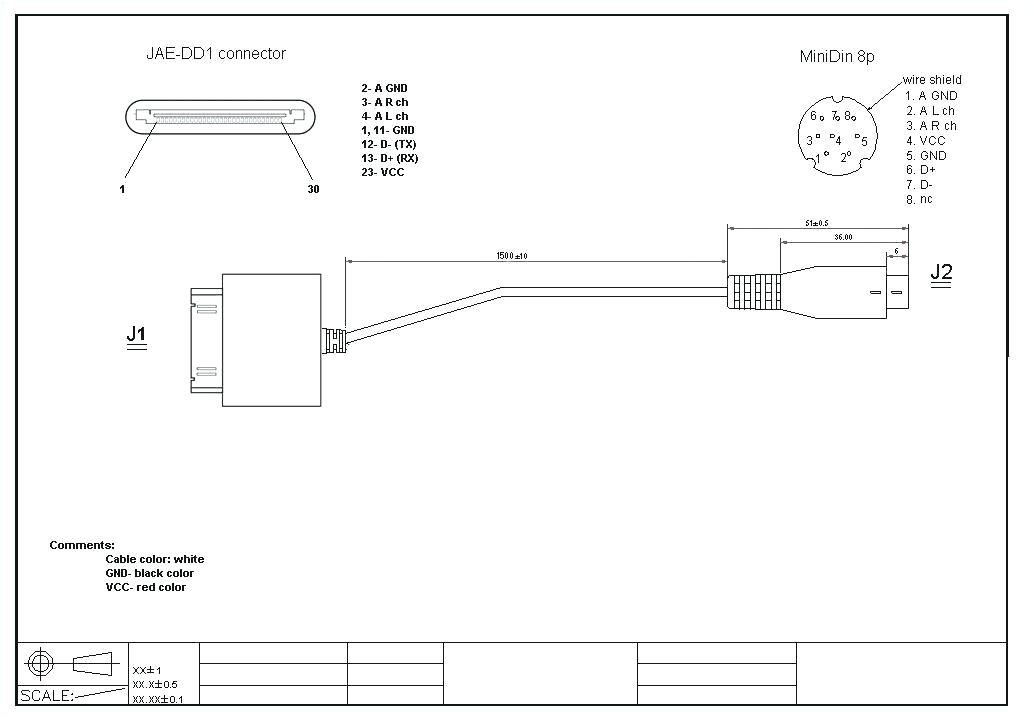 iphone charger pinout diagram 5 power cord wiring another bloglightning wire diagram 14