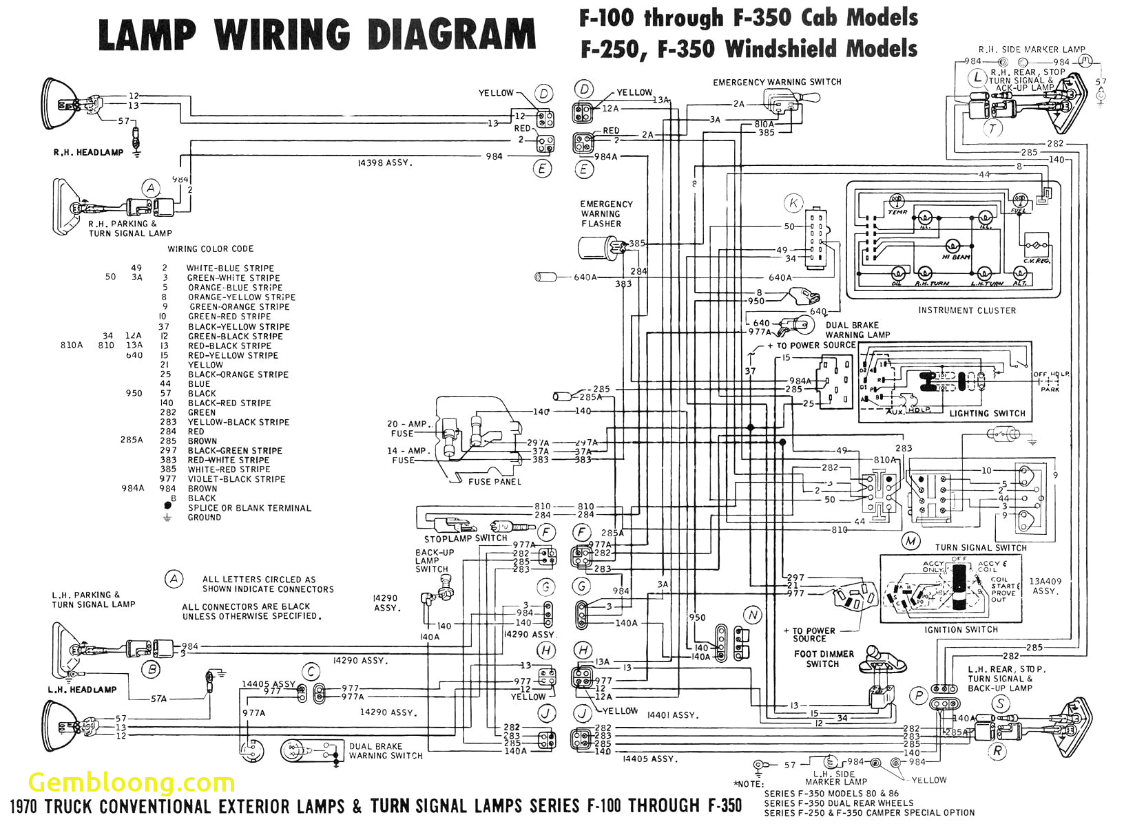 nissan quest thermostat replacement admirable aprilaire 760 wiring aprilaire 700 humidifier wiring diagram nissan quest