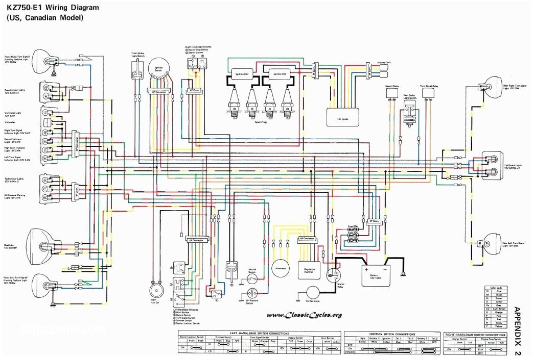 wiring diagram honda xrm 125 wiring diagram for you honda xrm rs 125 wiring diagram