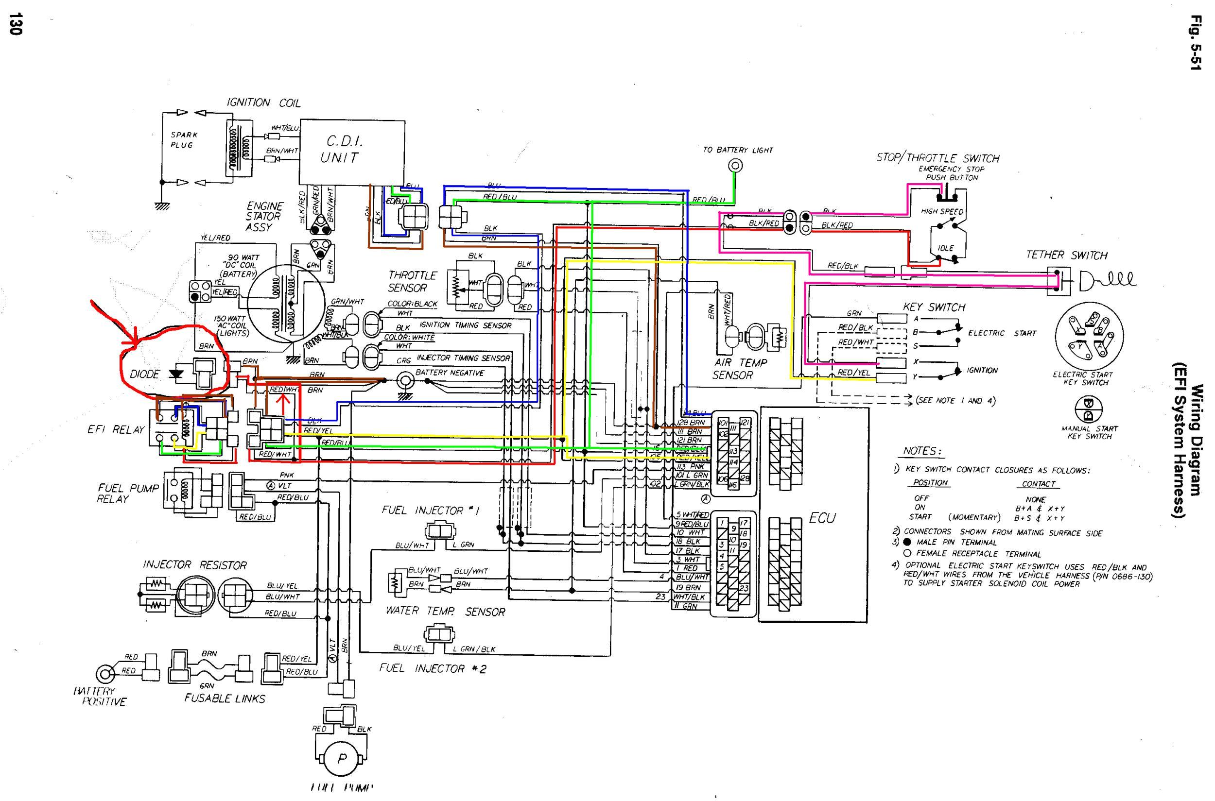 1989 arctic cat cougar 500 wiring diagrams wiring diagrams bib 1989 arctic cat cougar 500 wiring diagrams
