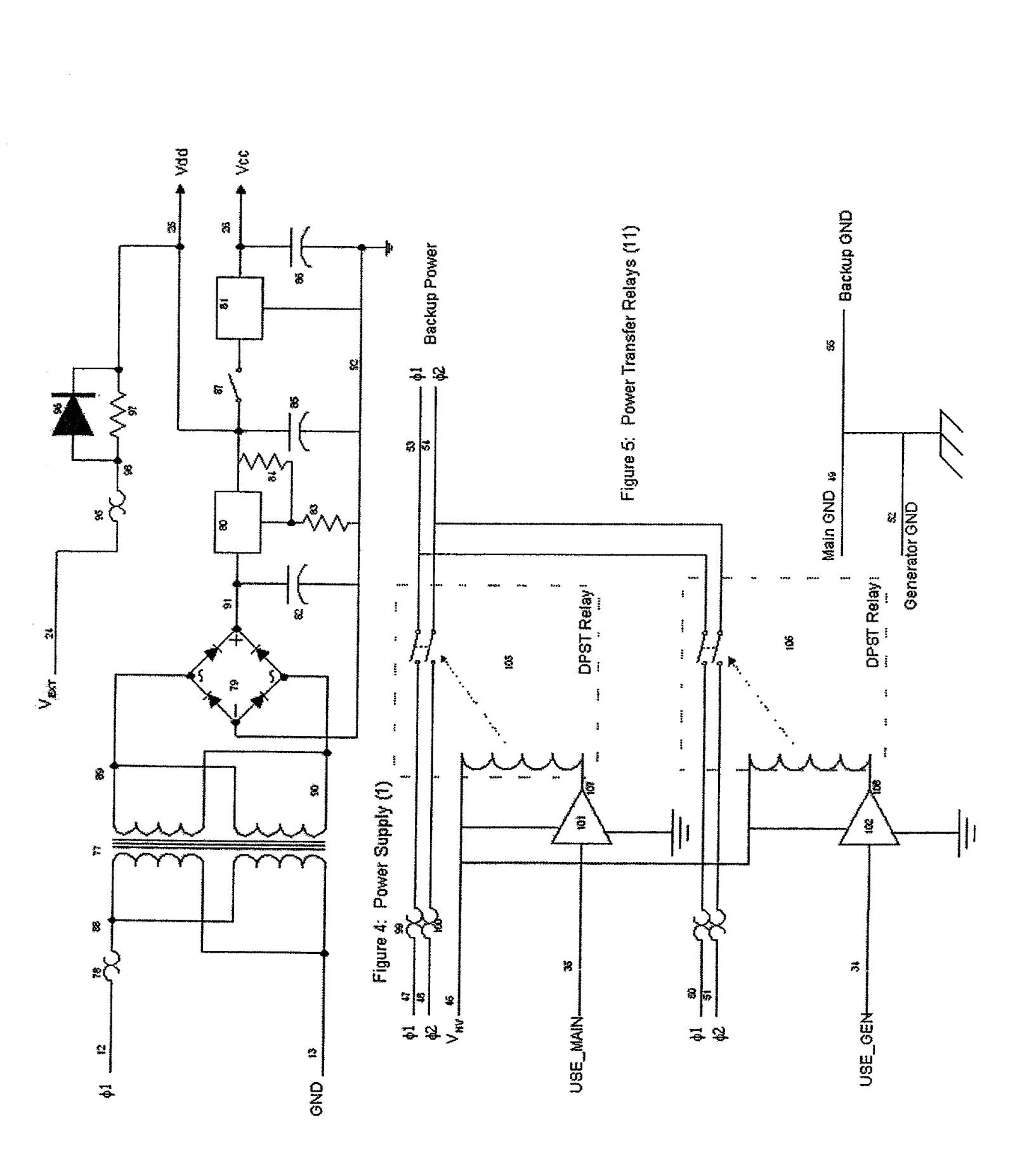 asco 940 wiring diagram wiring libraryasco 940 wiring diagram