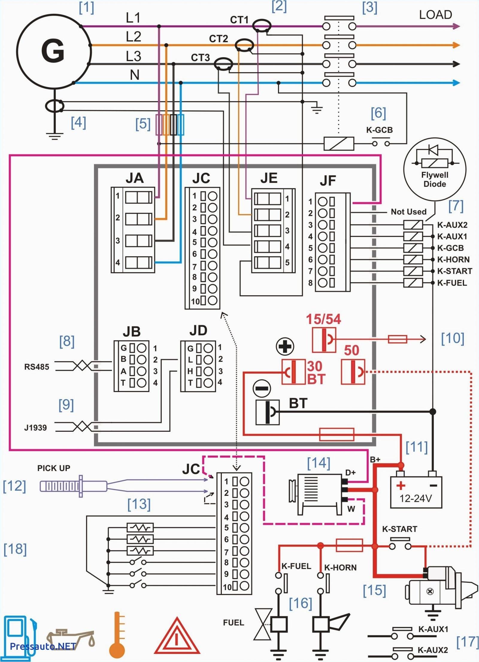 asco ats wiring diagram schema wiring diagram you kohler ats wiring diagram asco ats wiring