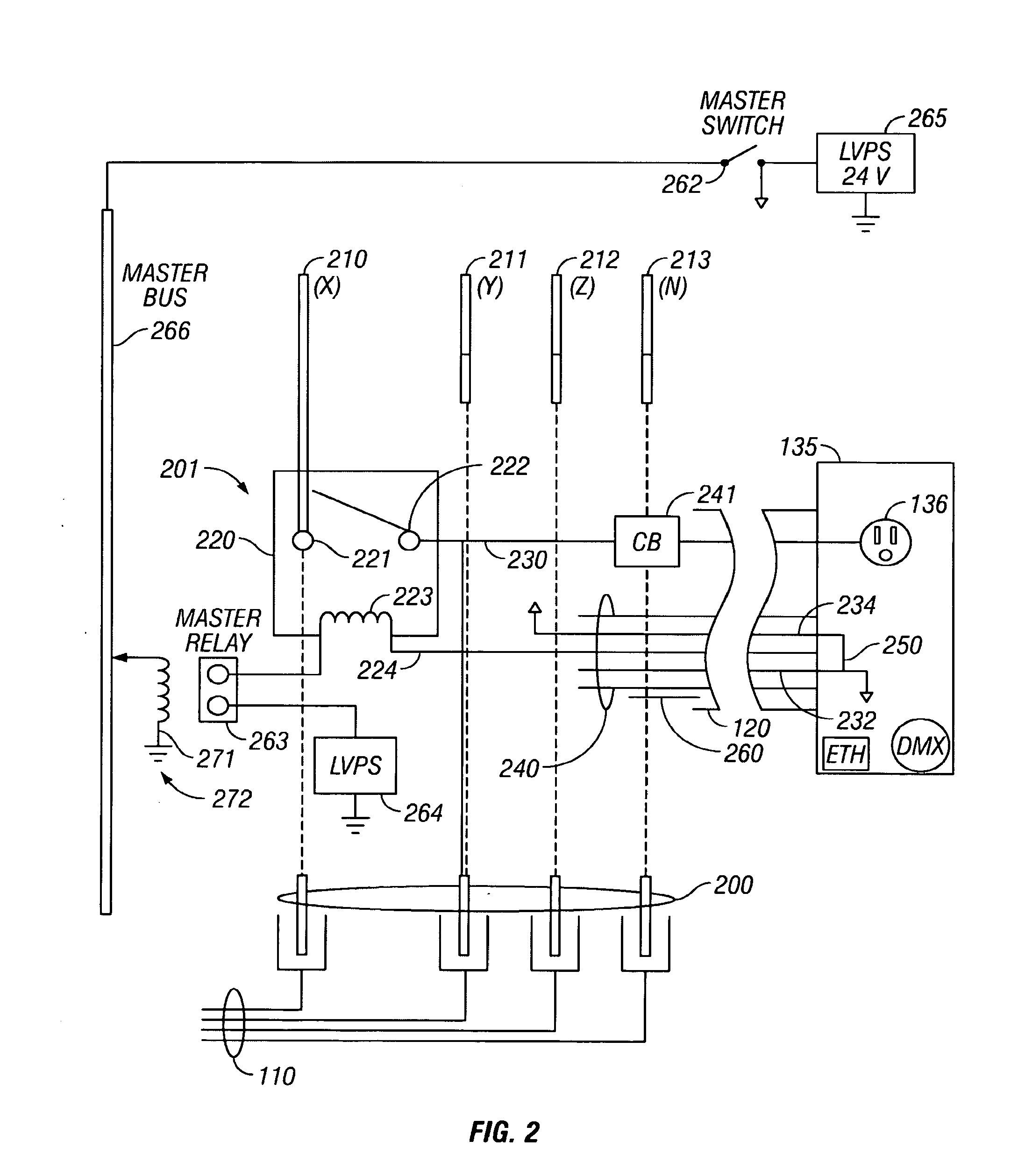 asco 940 wiring diagram wiring diagram het asco wiring diagram motor control