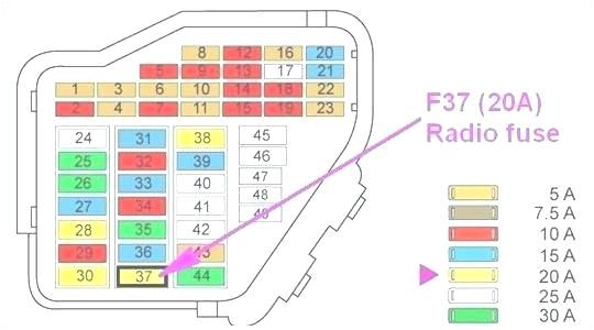 2014 audi a6 wiring diagram books of u2022rhmattersoflifecoachingco vexar wiring diagram at tisza