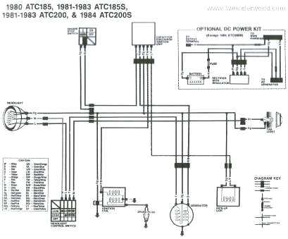 sanyo split unit a c wiring diagrams car electrical wiring diagram cleaver system diagram auto electrical wiring