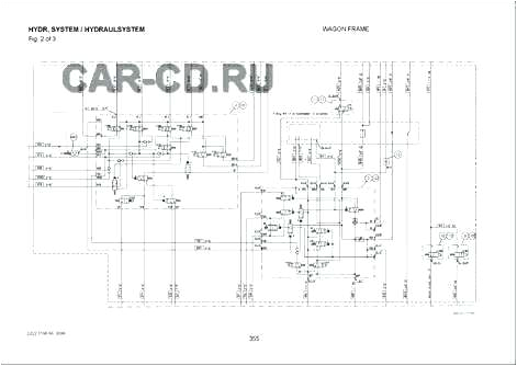 atlas wiring diagram today compressor g circuit 1 electrical download diagrams o 3 one w jpg