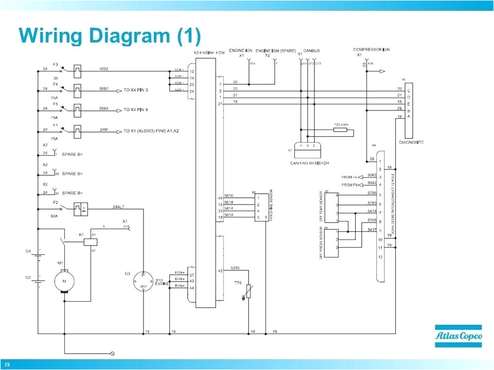 atlas wiring schematic diagram pass diagrams the electrical copco jpg