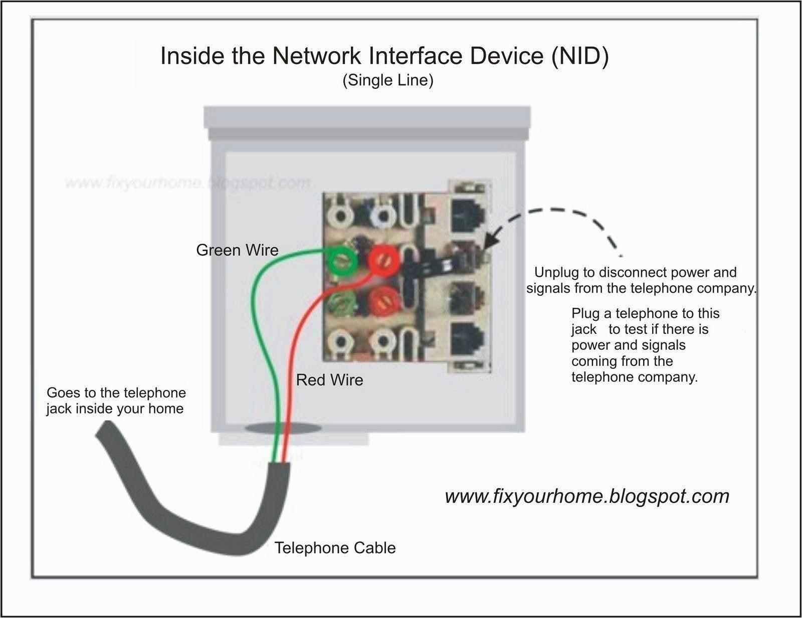 rj11 data wiring diagram wiring diagramrj11 telephone jack wiring wiring diagram namerj11 data phone jack wiring