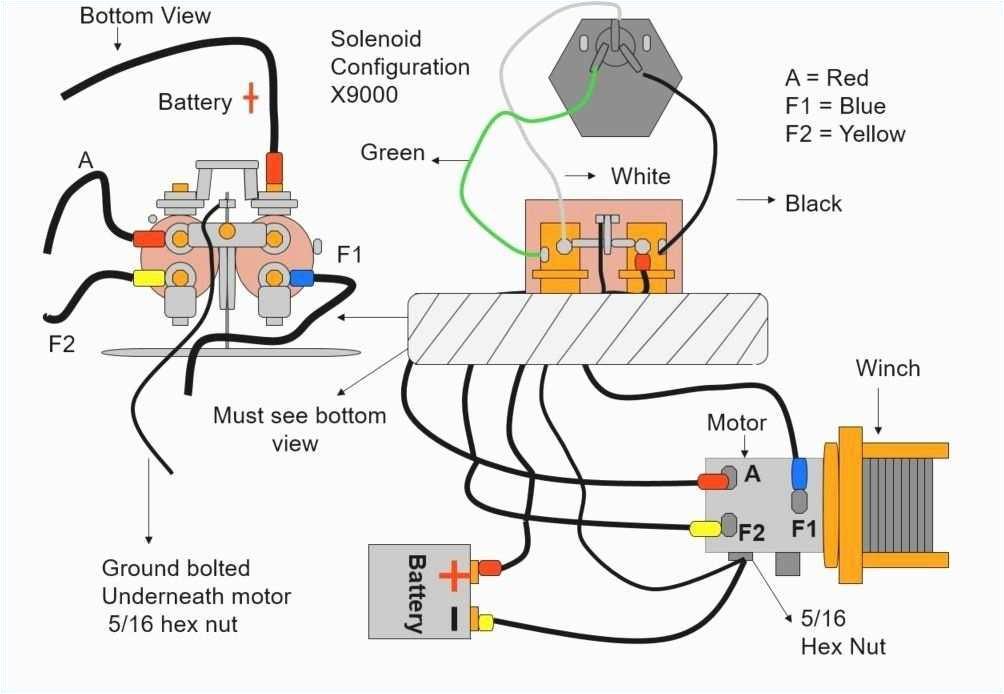 2500 warn winch wiring diagram wiring diagrams second 2500 lb warn winch wiring diagram 2500 warn winch wiring diagram