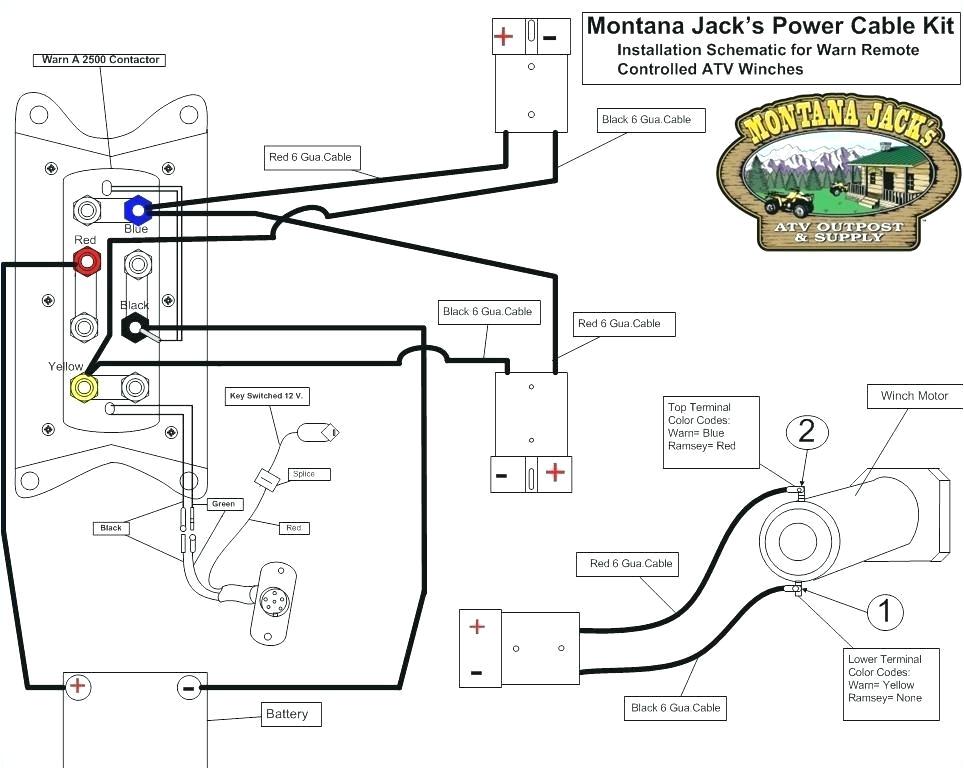atv winch wiring schematic wiring diagram atv warn winch wire diagram warn atv wiring diagram