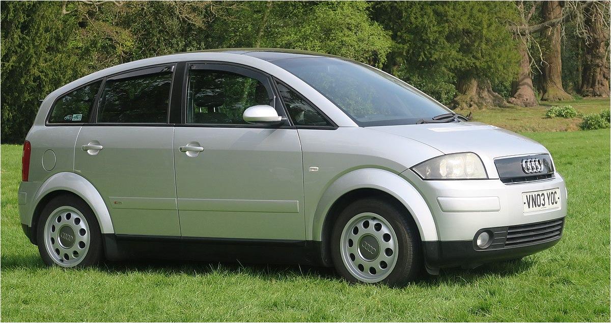 1200px audi a2 diesel 1390cc registered april 2003 02 jpg