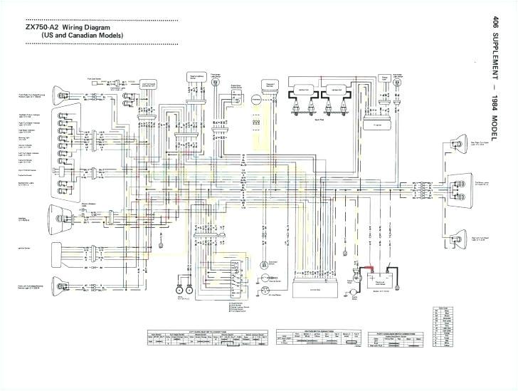 audi a2 wiring diagram wiring diagram datasource a2 wiring diagram wiring diagram data a2 wiring diagram