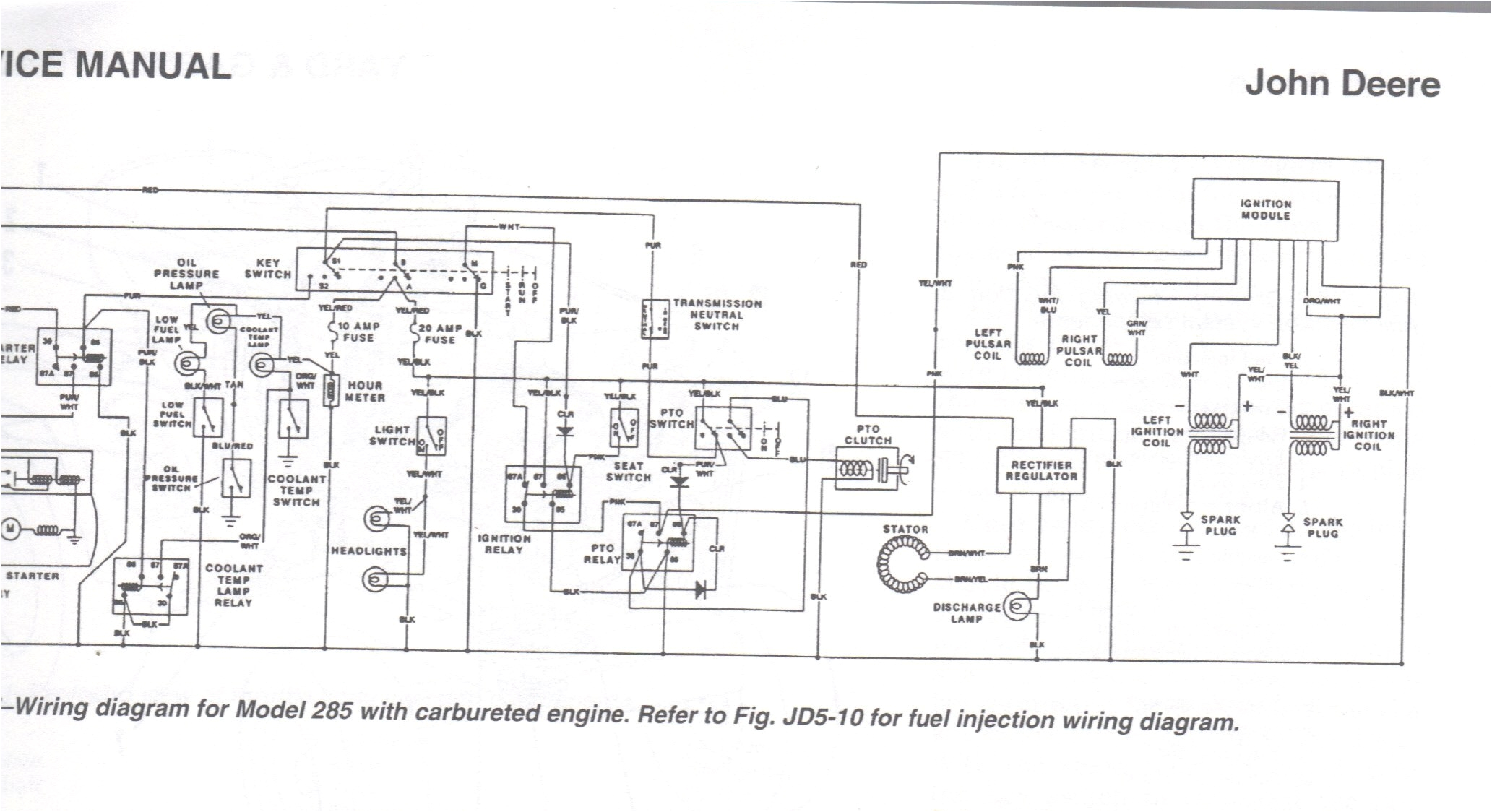 Audi A2 Wiring Diagram Audi A2 Wiring Diagram Pdf Wiring Diagram Expert