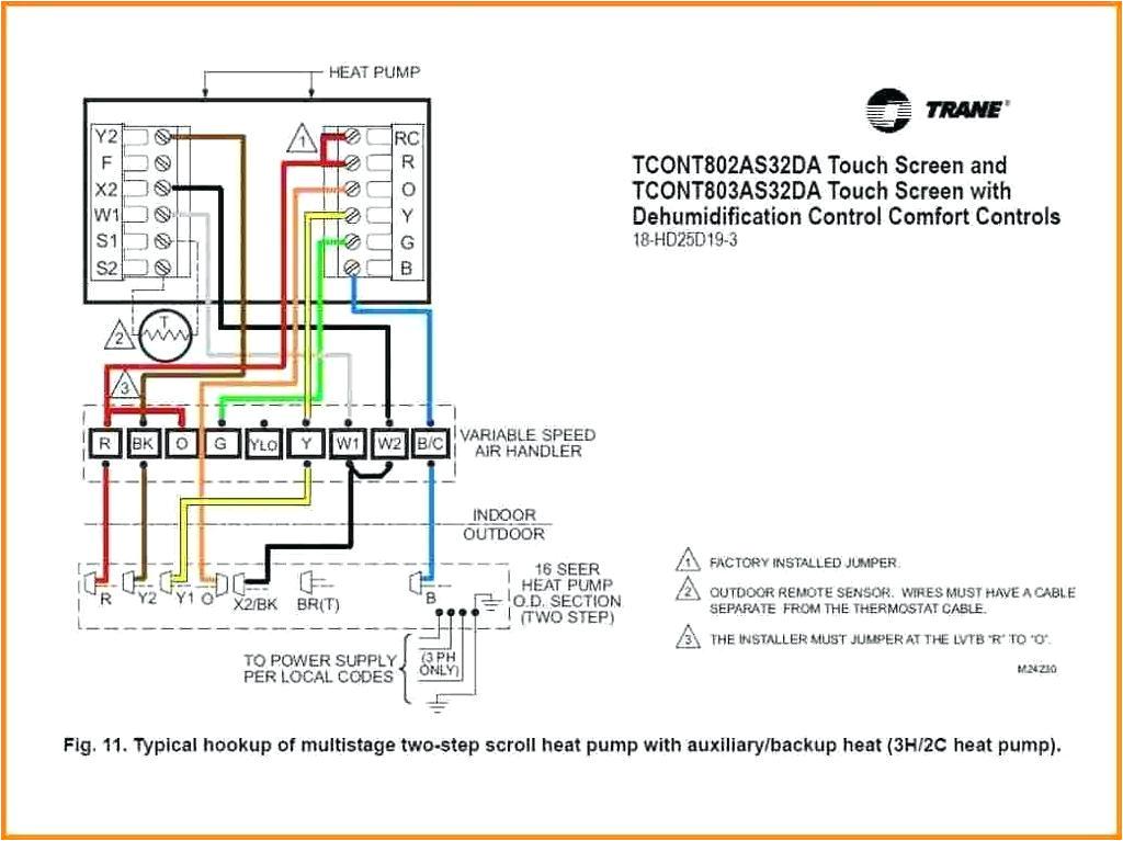 payne wiring diagram