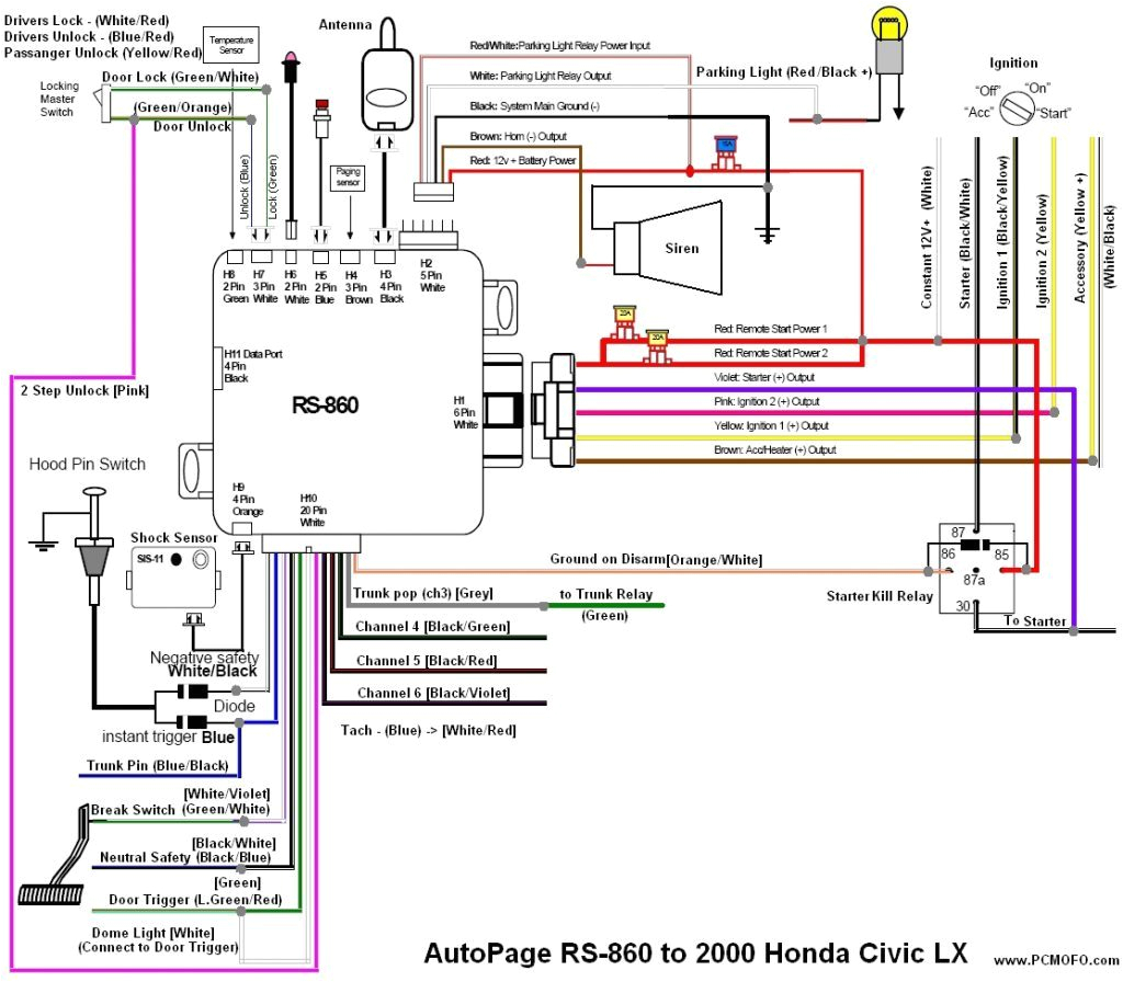 free wiring diagrams for cars galaxy car alarms diagram where to find manuals sale stereos parts and jpg