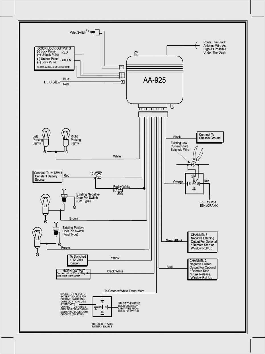 bulldog car alarm wiring diagram spy 5000m wiring diagram page 2 wiring diagram and schematics of bulldog car alarm wiring diagram png