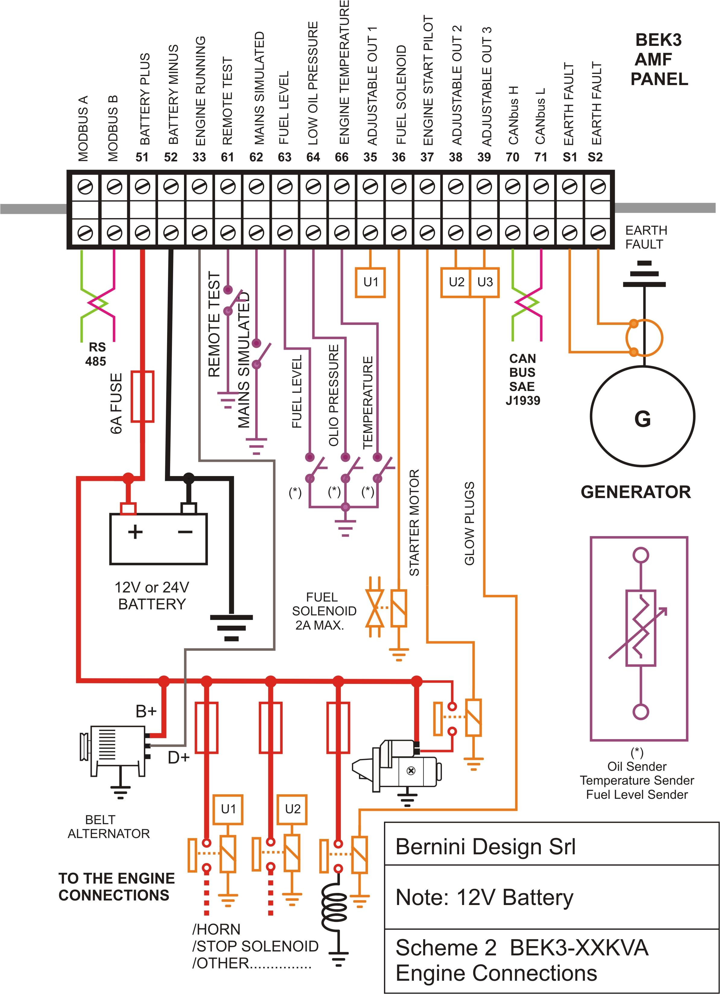 car wiring diagram pdf manual e book auto gate wiring diagram pdf