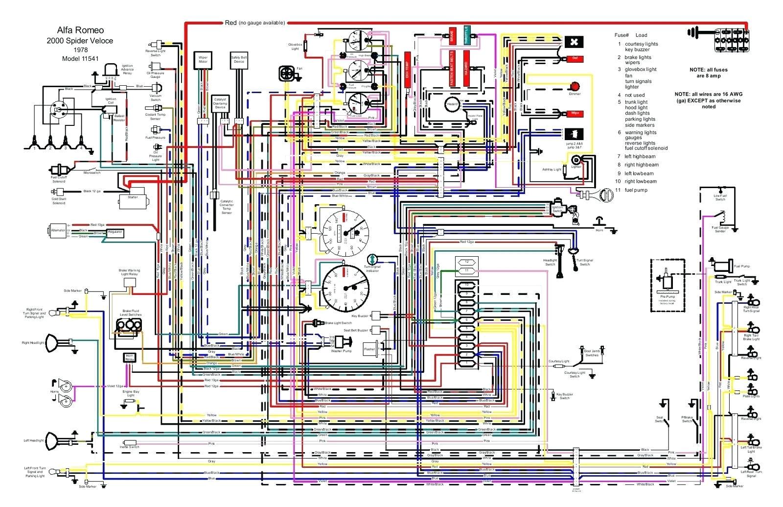 automotive wiring schematics wiring diagrams active auto gate wiring diagram pdf auto wiring diagram pdf