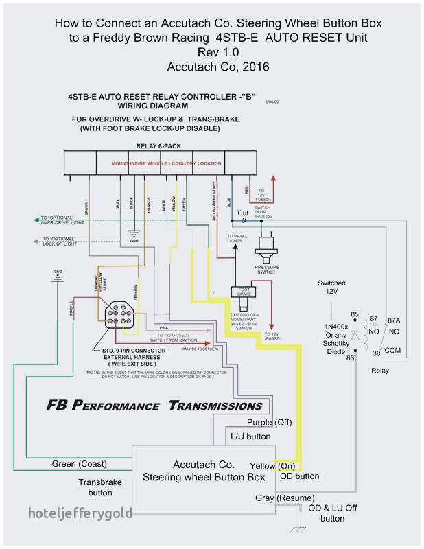yama wiring diagram wiring diagram yama wiring diagram