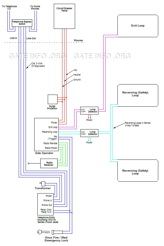wiring 1 jpg