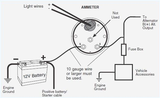 wiring diagram for auto meter tach to hook up to a 1995 dodge ramauto meter gauge