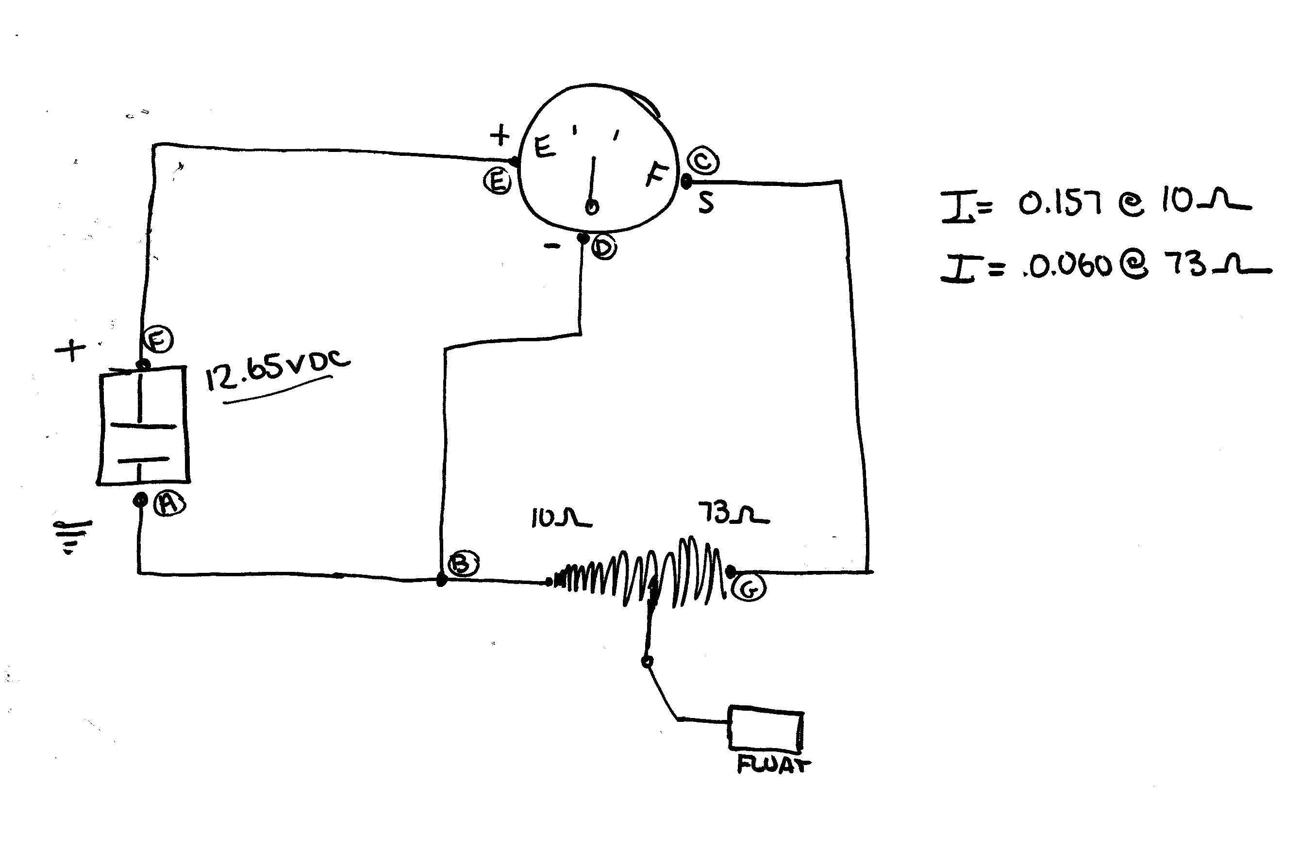 auto meter fuel gauge wiring diagram wiring diagram user auto meter fuel gauge wiring diagram