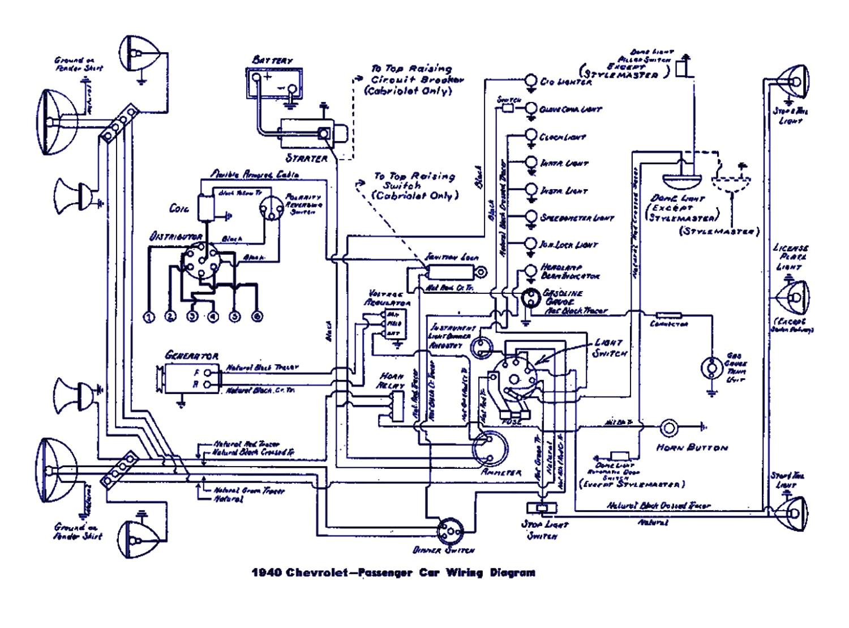 Automobile Wiring Diagram ford Wiring Schematic Symbols Automotive Wiring Diagram Technic