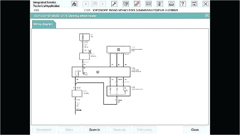 2 car garage heater wiring diagram two car garage wiring diagram cost to install a two