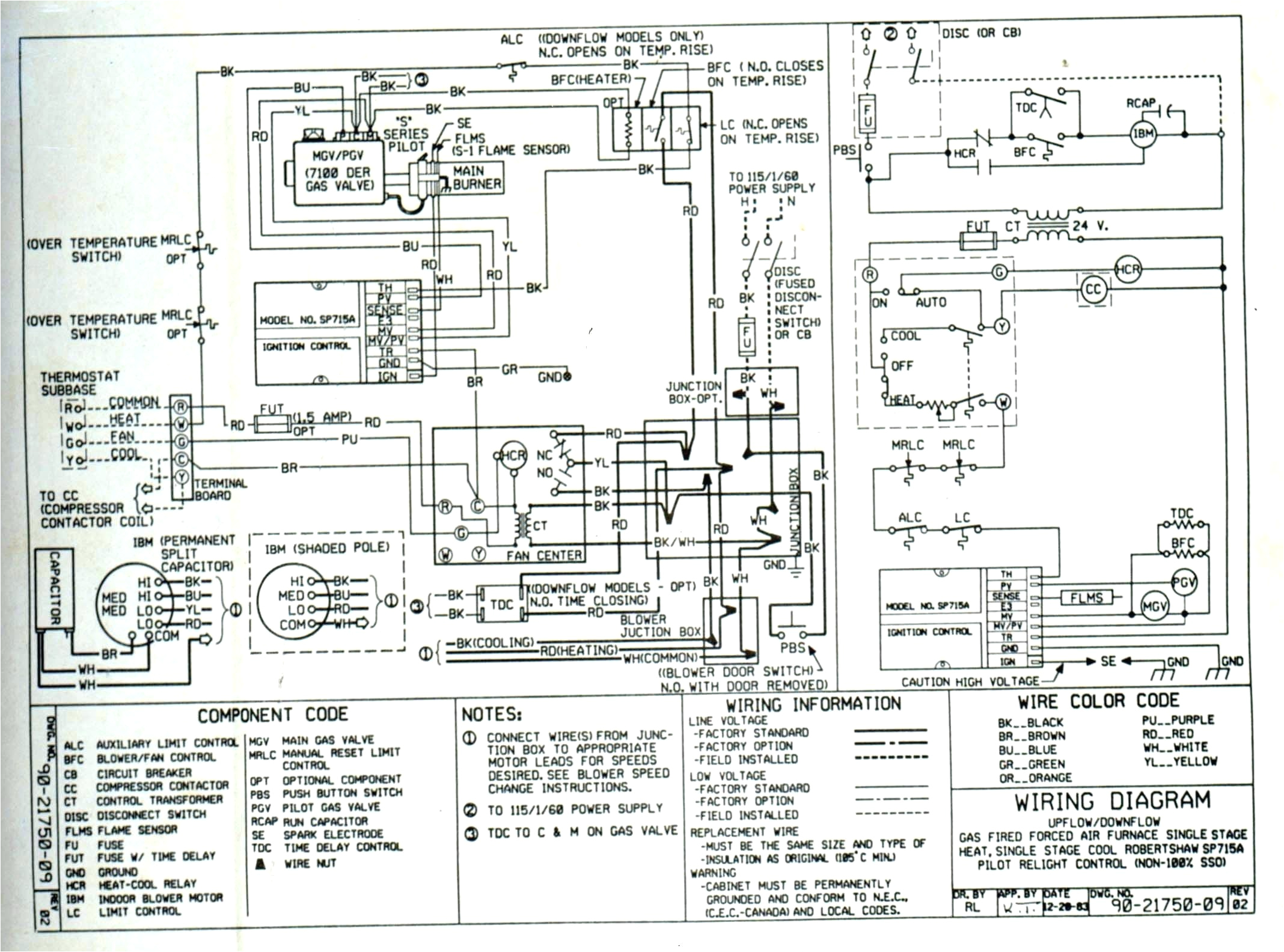 car air conditioning wiring diagram pdf