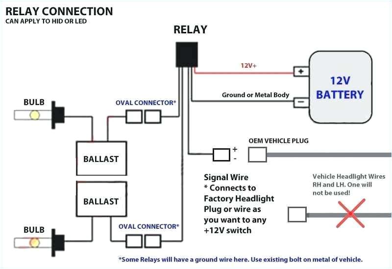 wiring diagram hid lights relay wiring diagrams hid fog lights relay wiring diagram