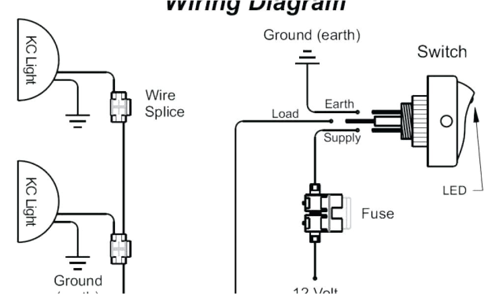 piaa 1100 wiring diagram lamp wiring diagram bloghalogen light wiring diagram wiring diagrams konsult piaa 1100