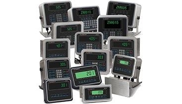 Avery Weigh Tronix Wiring Diagram Servicing Repair and Calibration for Weighing Scales and Equipment