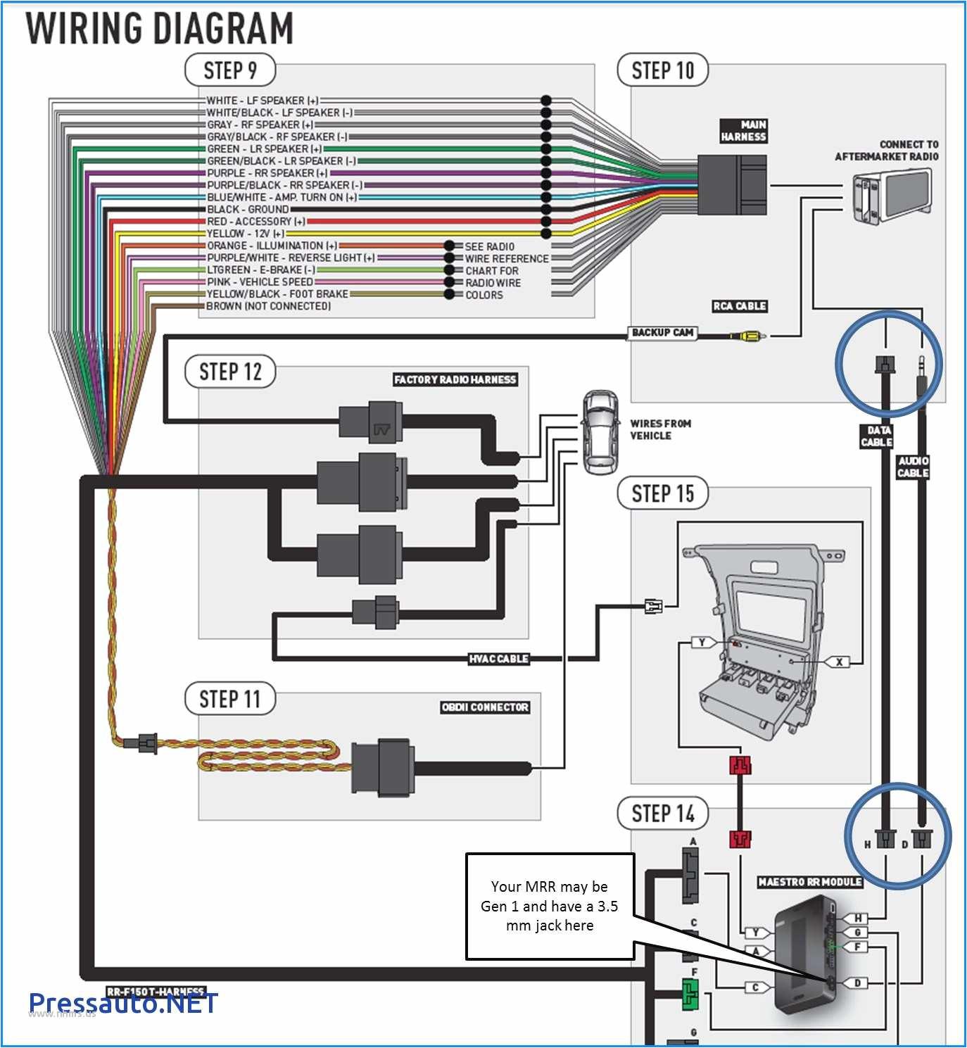 pioneer avh p4000dvd wiring harness wiring diagram expert pioneer avh x2700bs wiring harness diagram pioneer