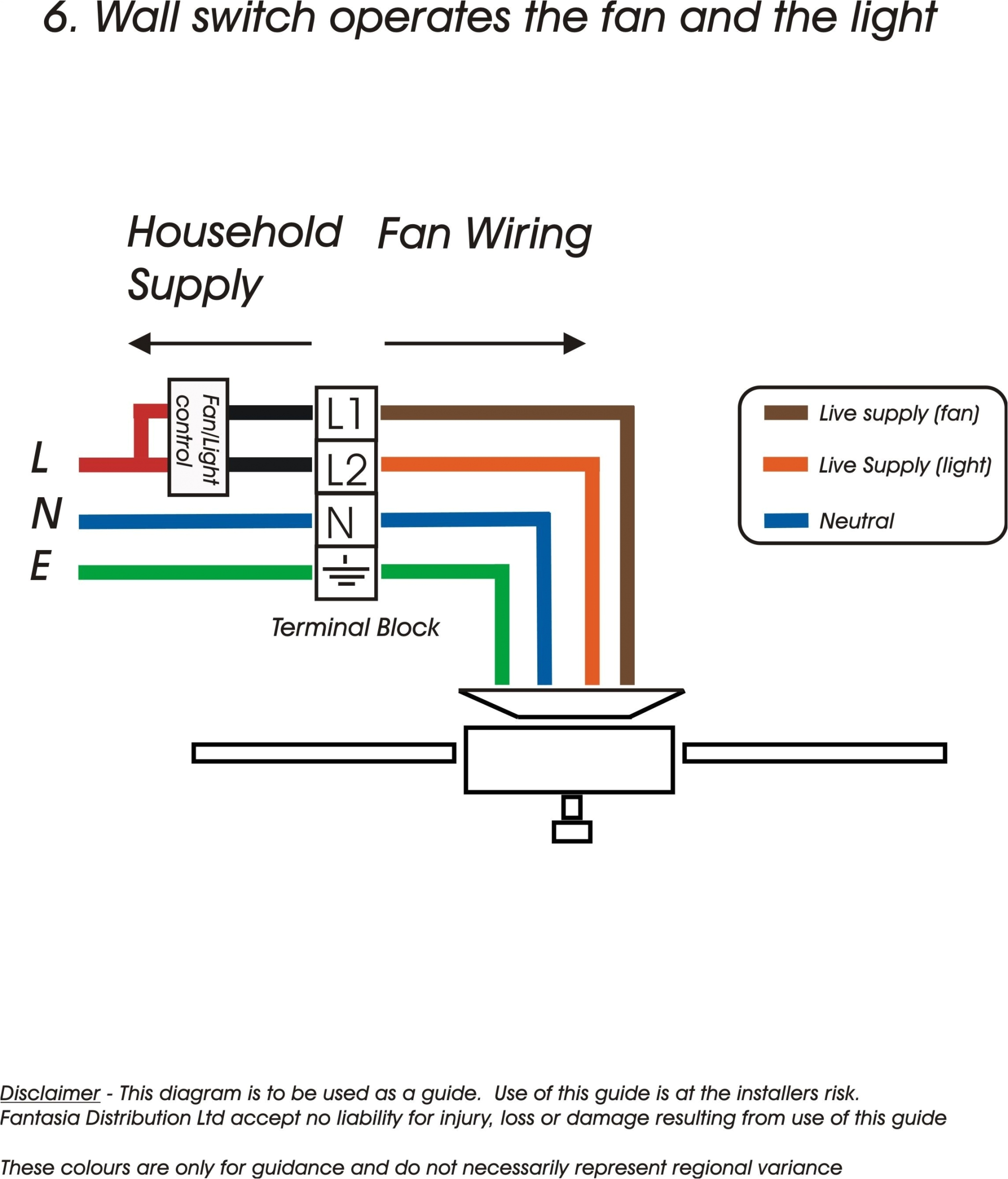 do it yourself wiring diagrams awesome boss od 2 turbo overdrive rh haccptemperature com do it