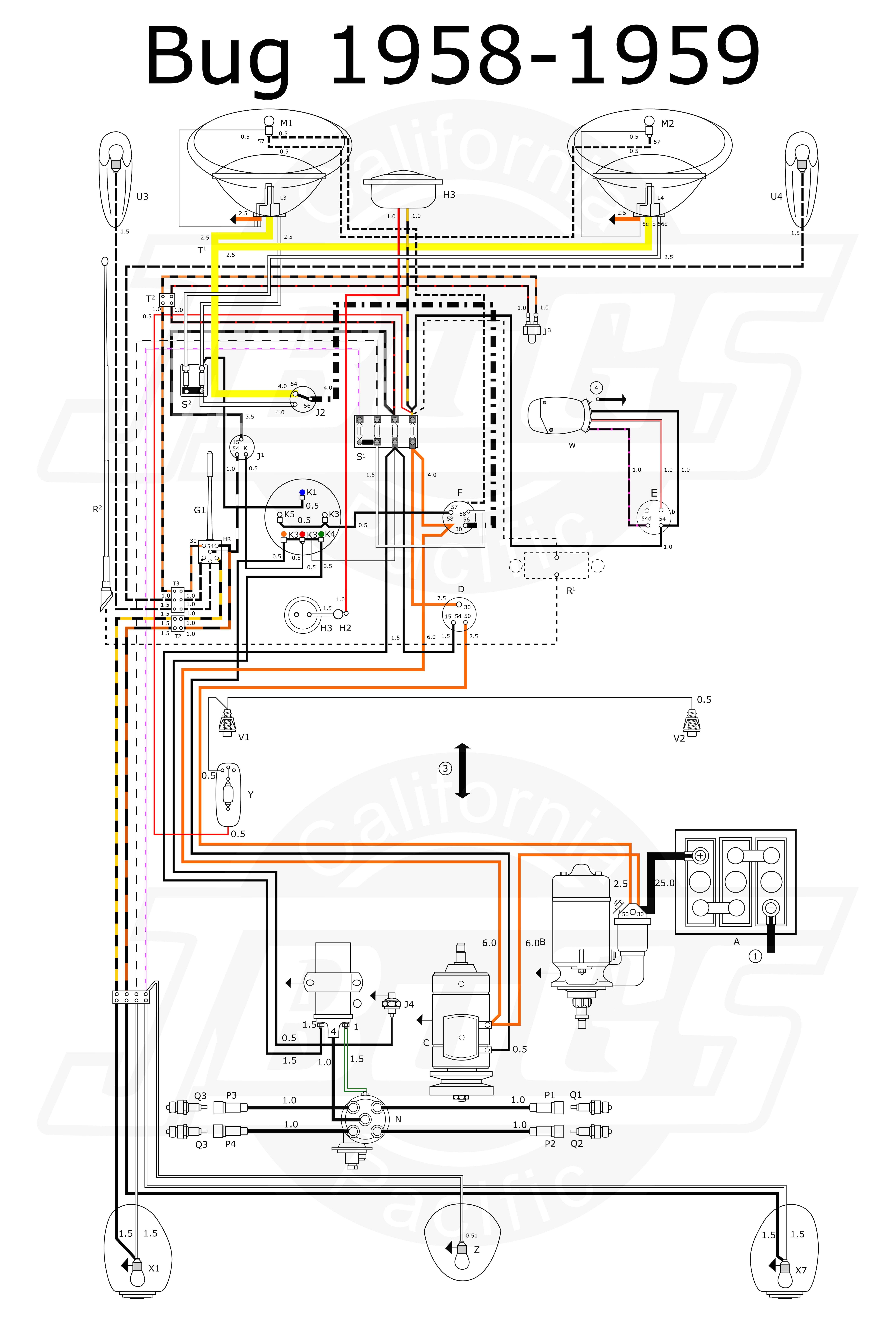 vw engine block diagram schematics wiring diagrams u2022 rh sierrahullfestival com vw 1600 motor vw air