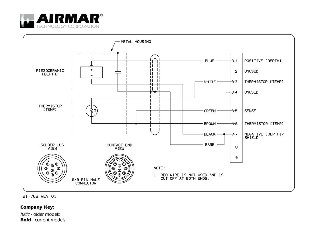 Avic X920bt Wiring Diagram Airdog Wiring Diagrams Wiring Library
